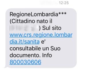 sms reg lomb.jpg